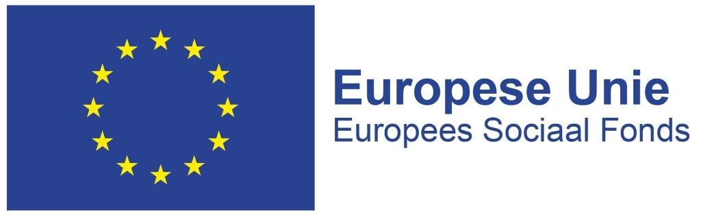 Europees Social Fonds